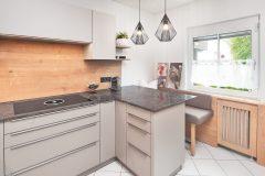 Küche-Familie-Neuhold-0