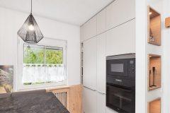 Küche-Familie-Neuhold-1