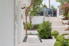 MW-Architekturfotografie_Stone4You_Gartenfotos-Dr.-Szlauer-1