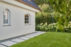 MW-Architekturfotografie_Stone4You_Gartenfotos-Dr.-Szlauer-11
