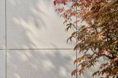 MW-Architekturfotografie_Stone4You_Gartenfotos-Dr.-Szlauer-2