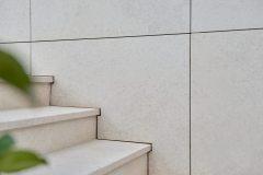 MW-Architekturfotografie_Stone4You_Gartenfotos-Dr.-Szlauer-3