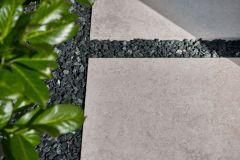 MW-Architekturfotografie_Stone4You_Gartenfotos-Dr.-Szlauer-4