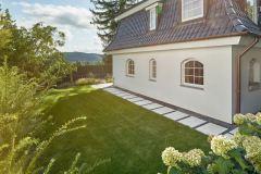 MW-Architekturfotografie_Stone4You_Gartenfotos-Dr.-Szlauer-8-e1575893969275