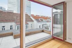 Interieurfotos Wien
