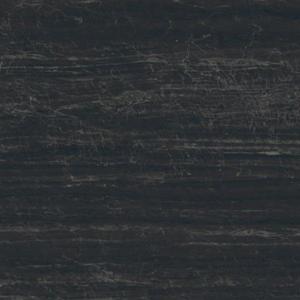 Black Venato