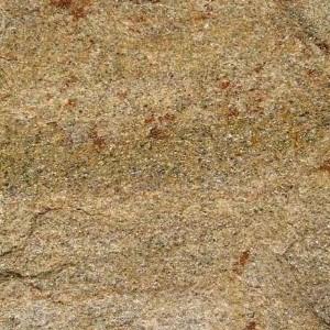 Gold Braun Stone4you Naturstein Wien Granit Marmor Kanfanar