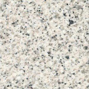 Naturstein Bianco Cristal