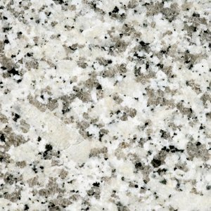 Naturstein Bianco Sardo