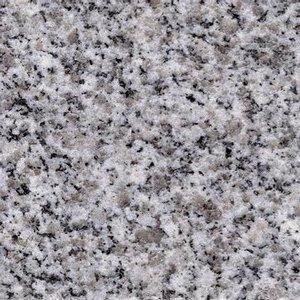 Cristall Grey