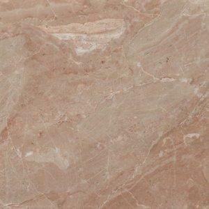 Naturstein Breccia Oniciata