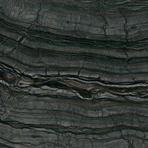 Naturstein Black Wood