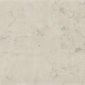 Naturstein Bianco Perlino