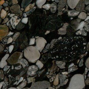 Naturstein Black Marinace