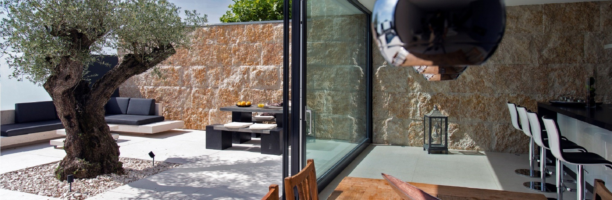 Pool garten stone4you naturstein granit marmor for Garten pool 457x122