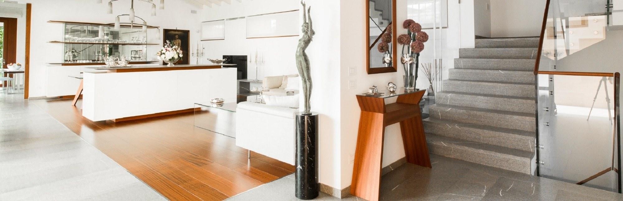 stiegen boden stone4you naturstein granit marmor kalkstein sandstein. Black Bedroom Furniture Sets. Home Design Ideas