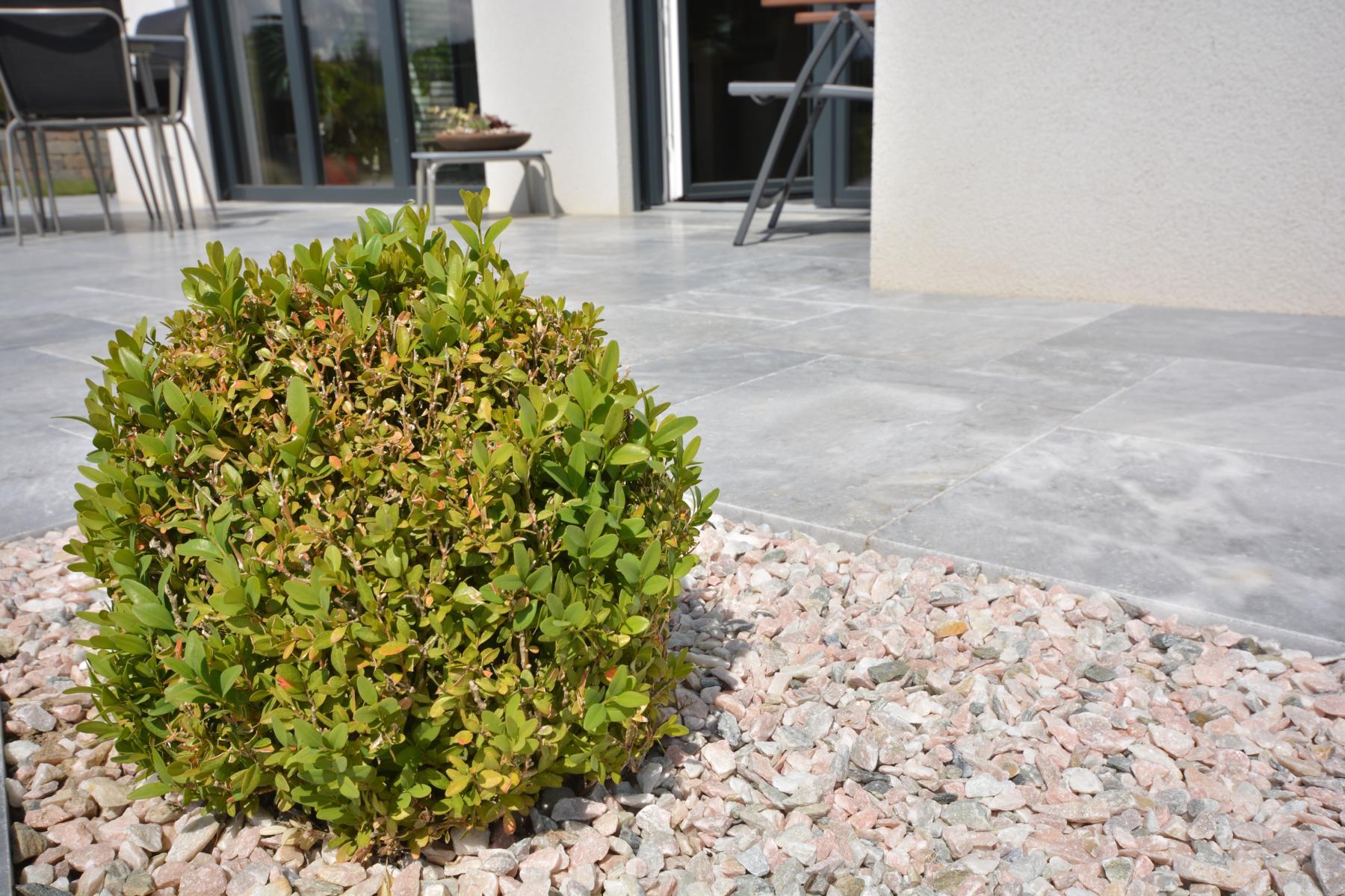 kalkstein naturstein stone4you