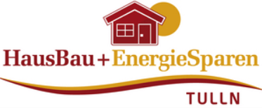 Hausbau + Energie