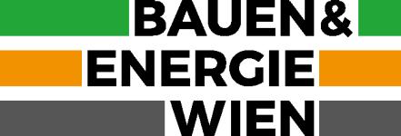Bauen&Energie_Logo.png.rx.image.441.555080219