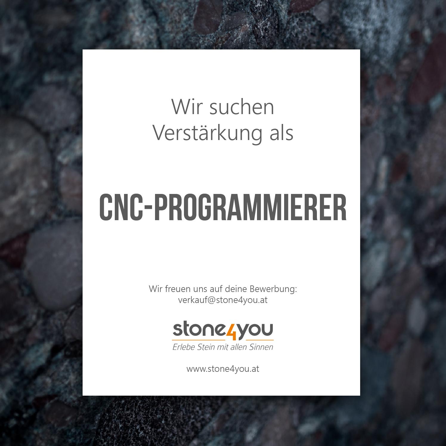 CNC-Programmierer-06