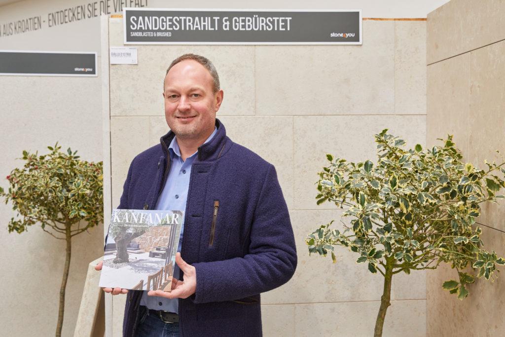 Georg Leeb