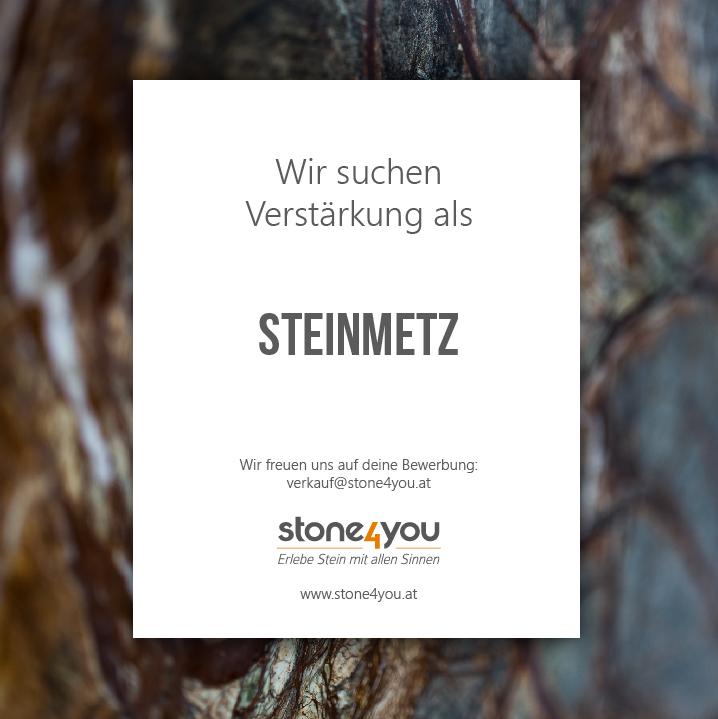 Steinmetz-insta-06