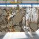 patagonia stone4you