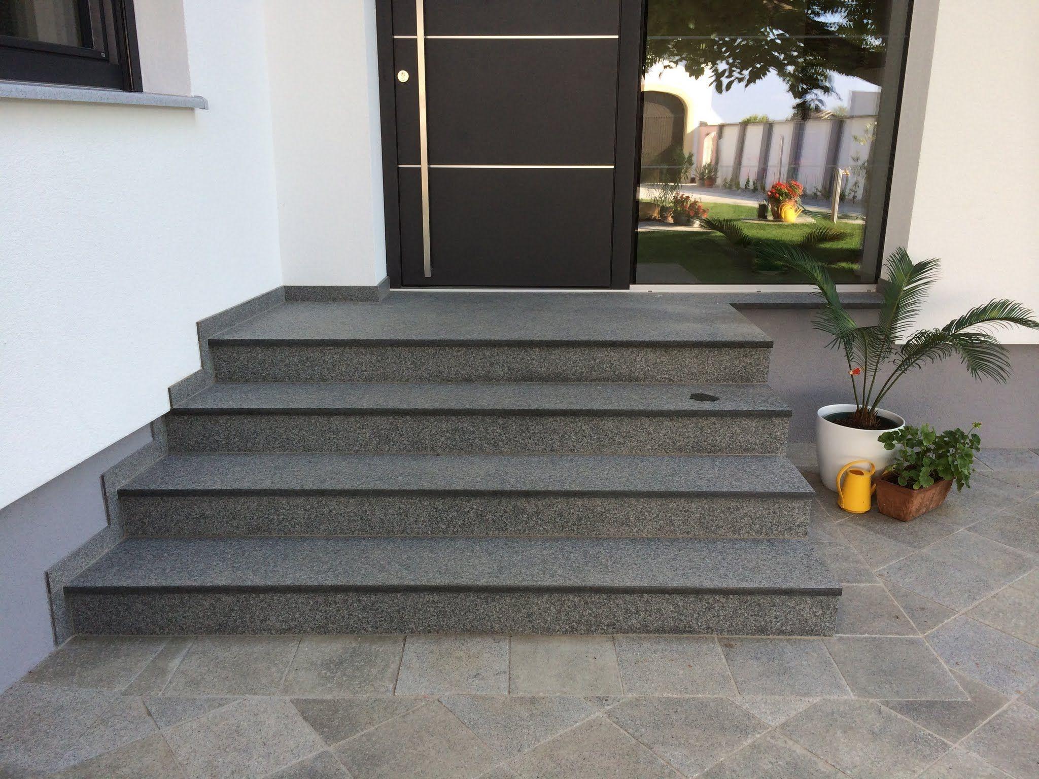 Granit Naturstein stone4you