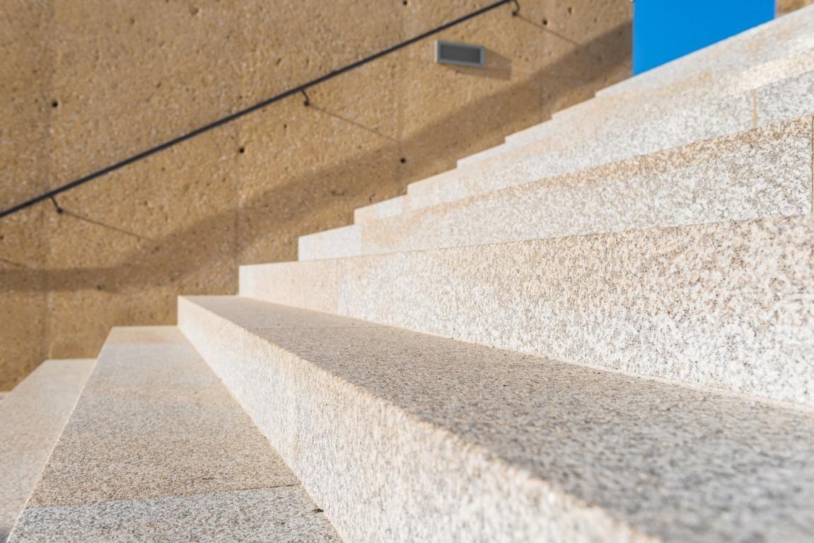 Granit-Naturstein-stone4you-04