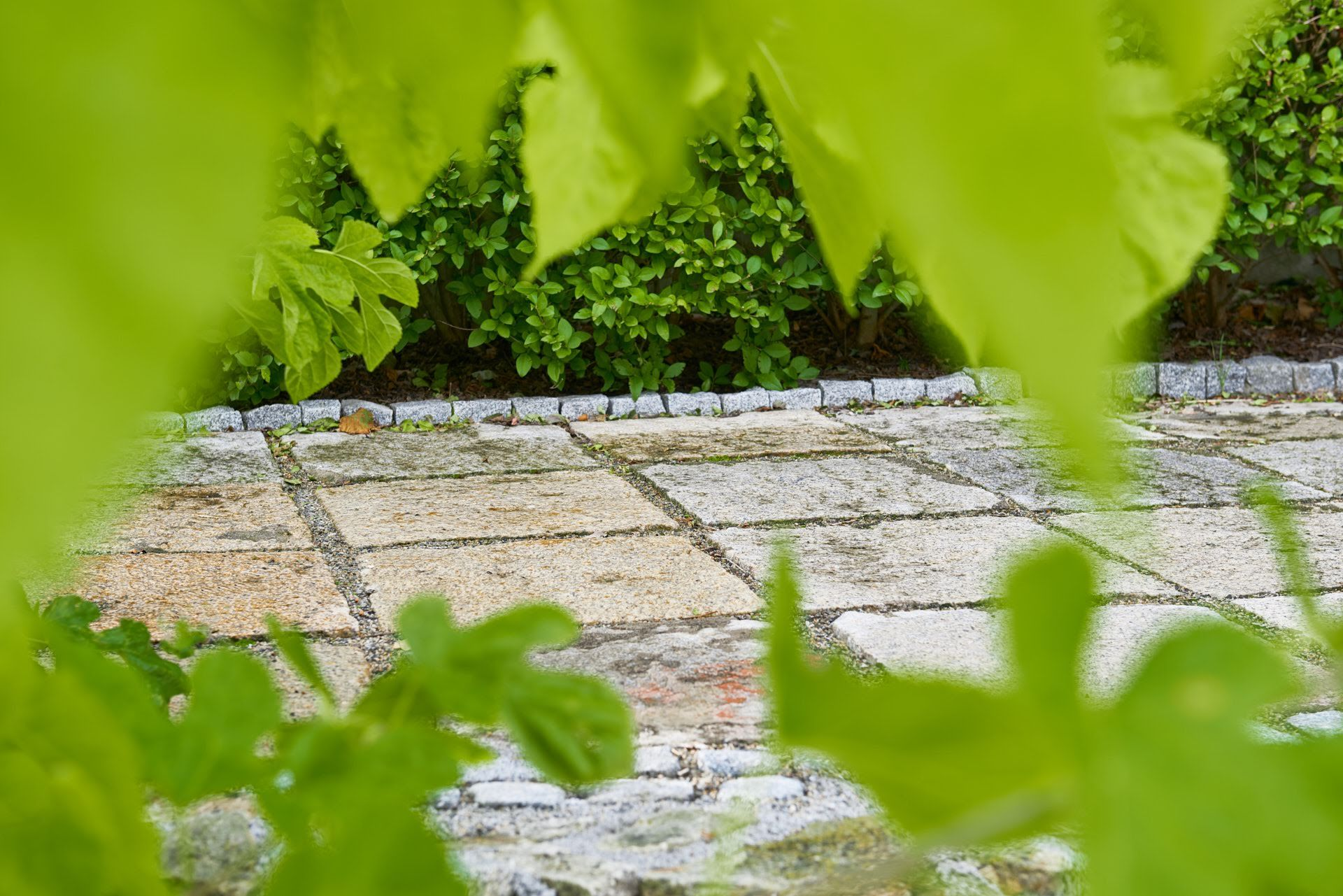 Granit-Naturstein-stone4you-08