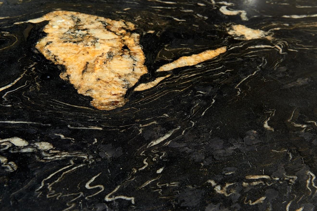 Granitküchenplatte Stone4you