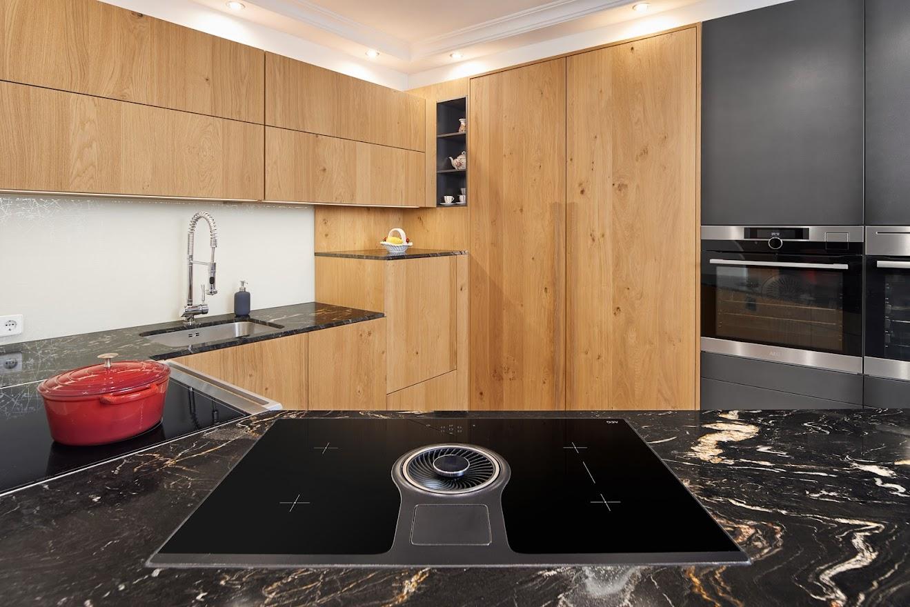 granitküchenplatte-stone4you (19)