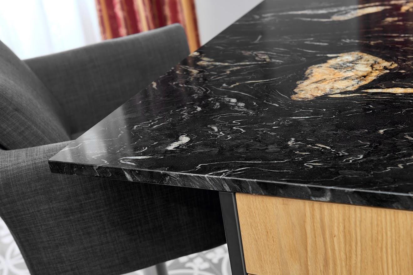 granitküchenplatte-stone4you (21)