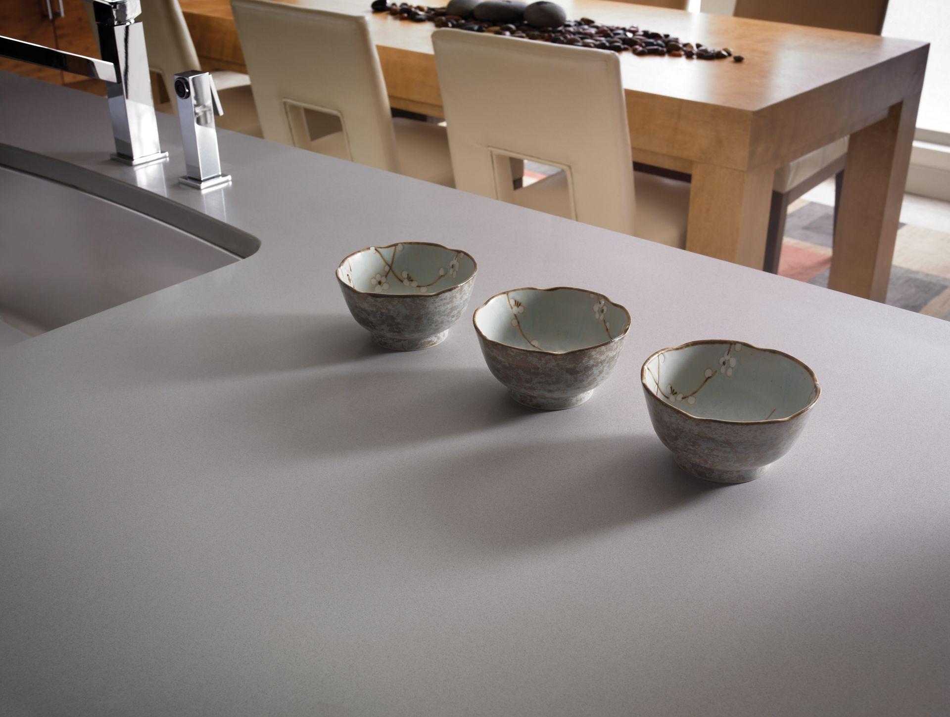 keramik-arbeitsplatte-stone4you